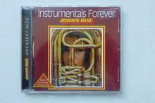 James Last - Instrumentals Forever