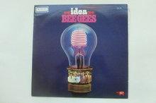 Bee Gees - Idea (LP)