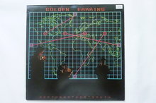 Golden Earring - N.E.W.S./ North Earst West South (LP)