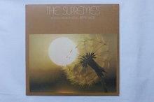 The Supremes (LP)