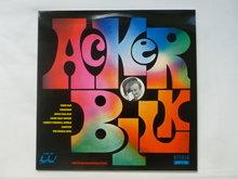 Acker Bilk - and his paramount jazz band (LP)