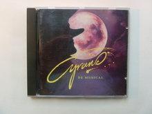 Cyrano - De Musical