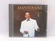 Mantovani - The Collection vol. 1