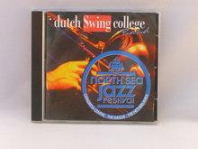 Dutch Swing College Band - North Sea Jazz Festival