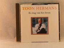 Toon Hermans - Ik zing van het leven