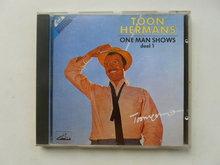 Toon Hermans - One Man Shows deel 1