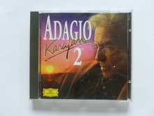 Karajan - 2 / Adagio