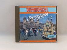 Draaiorgel - Successen deel 2
