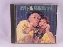 Elly & Rikkert - Bellen Blazen