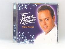 Frans Bauer - Stille Nacht