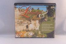 Lijdenstijd & Pasen - veel gevraagde liederen rondom (2CD)