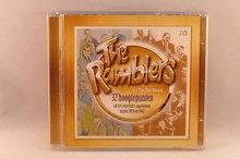 The Ramblers - 32 Hoogtepunten (2 CD)