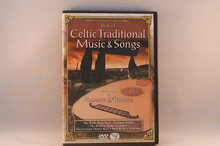 Best of Celtic Traditional Music & Songs (DVD)