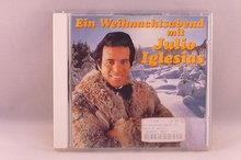 Julio Iglesias - Ein Weihnachtsabend mit