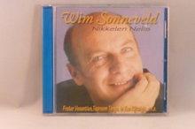 Wim Sonneveld - Nikkelen Nelis