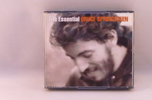 Bruce Springsteen - The Essential (3 CD)