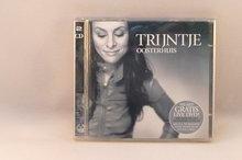 Trijntje Oosterhuis (CD+DVD)