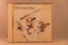 Dutch Swing Collage