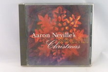 Aaron Neville - Soulful Christmas