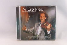 Andre Rieu - Christmas Classics