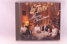 Lee Towers - Merrry Christmas