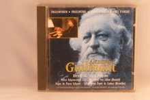 A. Guilmant - Henk G. van Putten Schyven Orgel Laken