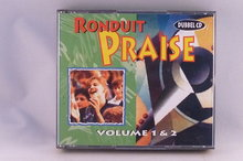 Ronduit Praise - Volume 1 & 2 (2 CD)