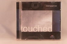 Ronduit Gospel Choir - Touched