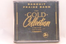 Ronduit Praise Band - The Gold Collection (2 CD)