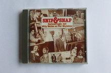 Snip & Snap - Herinneringen met Willy Walden en Piet Muyselaar