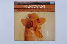 Mantovani (LP)