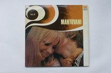 Mantovani (2 LP)