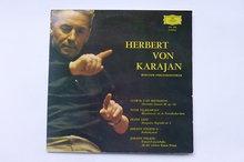 Herbert von Karajan (LP)