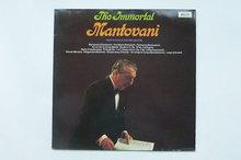 Mantovani - The Immortal (LP)