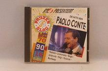 Paolo Conte - De hits van (rtl4)