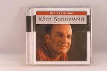 Wim Sonneveld - Het beste van