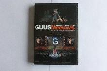 Guus Meeuwis - Live in het Philips Stadion 2007 (DVD)