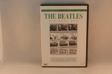 The Beatles - Big Beat Box (DVD)