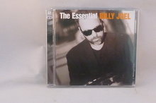 Billy Joel - The Ultimate Collection (2 CD) columbia