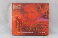 Viva Verdi! (2 CD)