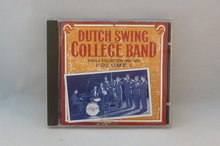 Dutch Swing College Band - Single Collection 1948-1955 volume 1