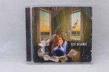 Ilse Delange - Clean up