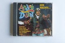 Andre van Duin - Effe wachte...