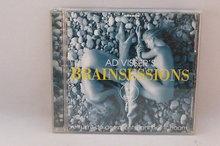 Ad Visser - Brainsessions 2