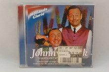 Johnny & Rijk - Hollands glorie