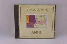 Herman van Veen - Goed Voor Een Glimlach