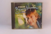 Benny Neyman - De Beste van