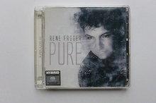 Rene Froger - Pure (SACD)