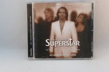 Jesus Christ Superstar - Het Nederlandse cast album / Musical