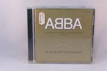 ABBA - 25 Jaar na 'Waterloo' deel 2
